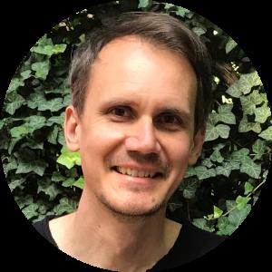 milton-digital-Online-Marketing-Matthias-Pleyer